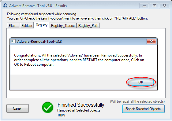 adware-removal-tool-screenshot6