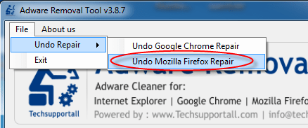 adware-removal-tool-undo-repair-option2