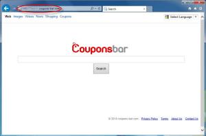 coupons-bar-homepage-image