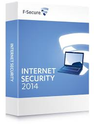 fsecure 2014 download and coupon code