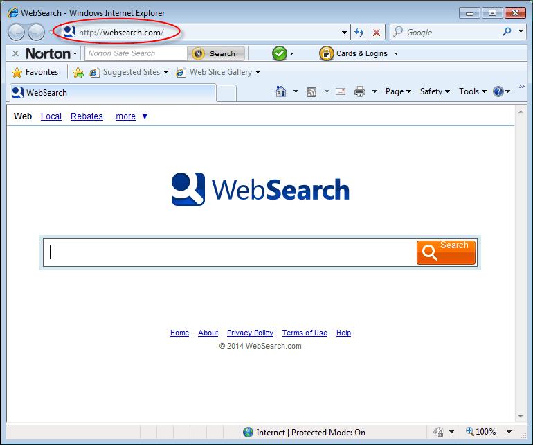 WebSearch.com-homepage-image