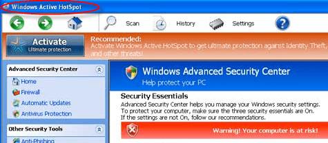 Windows-Active-Hotspot-virus