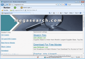 megasearch.com
