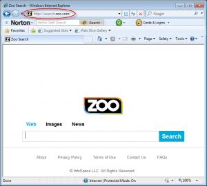 zoo-search-page-screenshot