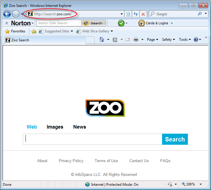 zoo-search-page-screenshot