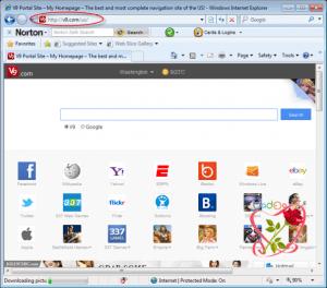 v9-homepage-image