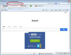 Start.AndroidNewtab.com-homepage-image