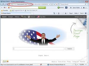 BuenoSearch.com-homepage-screenshot