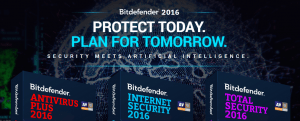 Bitdefender 2016 Download and Coupon Codes