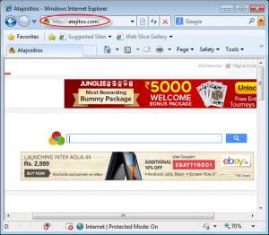 Atajitos.com-Adware-removal-tool