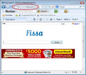 Fissa.com-screenshot