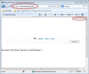 SearchAmong.com-removal-steps