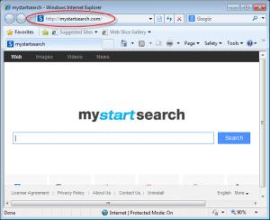 mystartsearch.com-removal-help