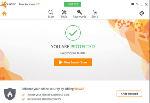 Avast 2016 Free Download and Coupon Codes