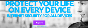 F-Secure Download and Coupons codes
