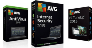 AVG download and coupon codes