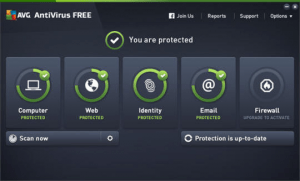 AVG 2015 free download