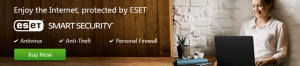 eset 2015 download and coupon codes