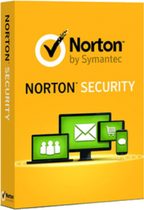 Norton 2015 Download and coupons