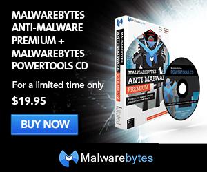 Malwarebytes Cyber Monday Sale