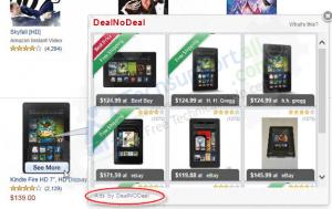 DealNoDeal Ads Image