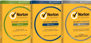 Norton Security 2016, Download, Review and Coupon Codes