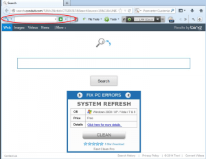 PConverter Toolbar Image