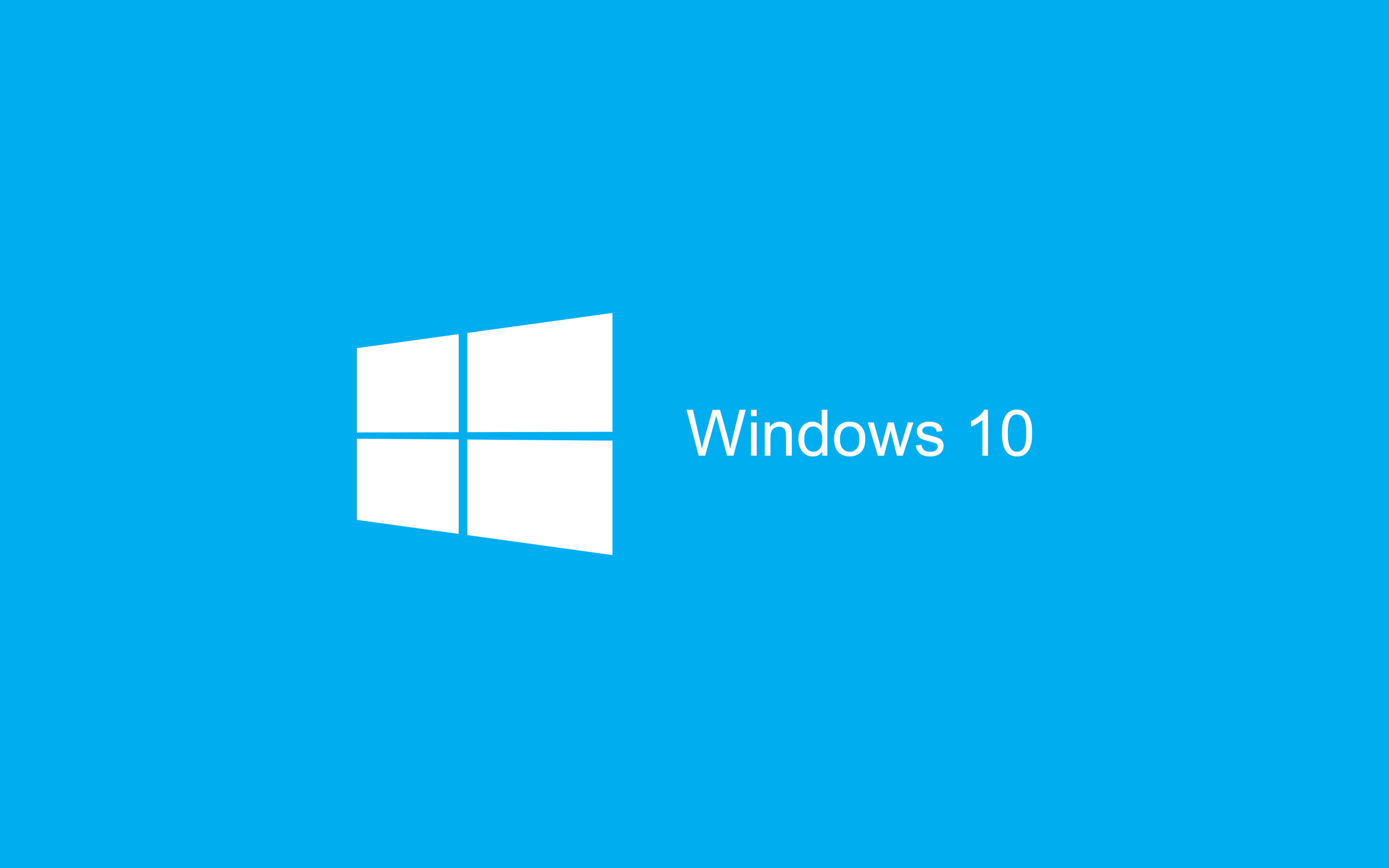 Windows 10 update and incompatibility issue with Trend Micro