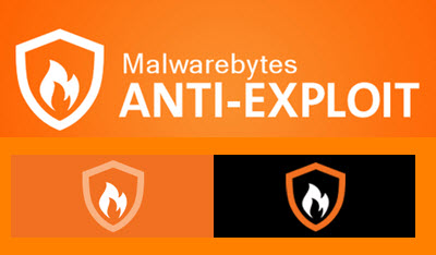 Malwarebytes Antiexploit software