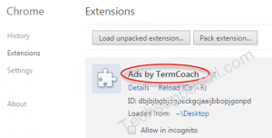 Ads by TermCoach Entry Image