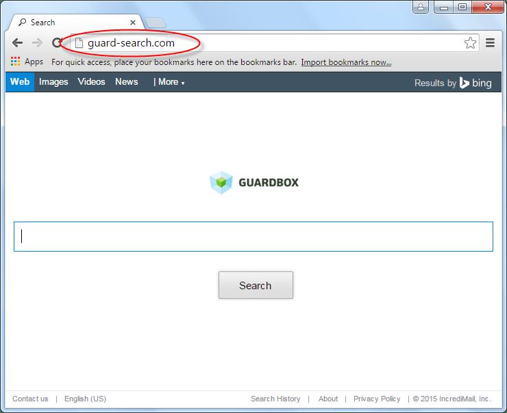 how to make google my homepage on mac air