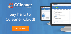 Manage and Clean your PC Remotely with CCleaner CLoud