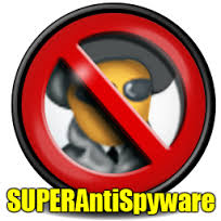 Super Anti Spyware