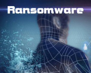 What is ransomware and tips to prevent it