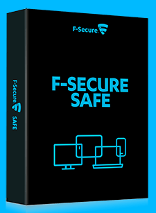 FSecure Safe Review and Coupon Code