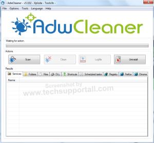 Adwcleaner Antiadware