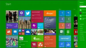 Windows 10 Move Apps to External Storage