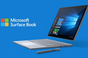 Microsoft Surface Book Review and Coupon Codes