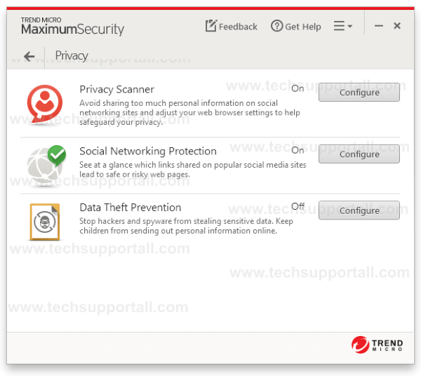 Compare Antivirus Security Suites of 2019 (Comparison Table)