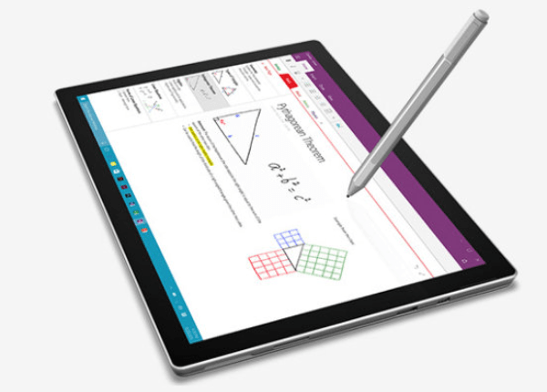 Surface Pro 4 Review and Coupon Codes