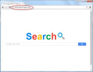 Mix.searchopa.com Homepage HelpMix.searchopa.com Homepage Help