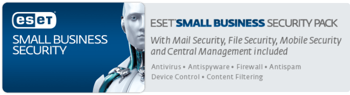 Best Business Antivirus Endpoint Security For Small Large Businesses