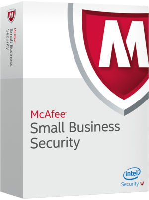 Best Antivirus Products For Small And Medium Businesses