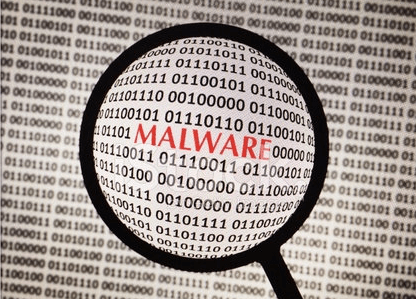 Type of malware and its usages