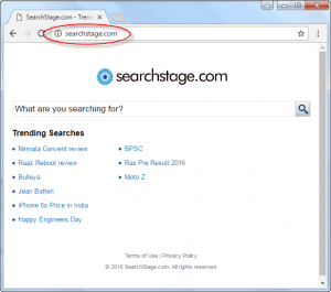 searchstage-com-homepage-image