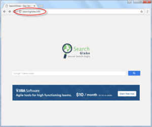 searchglobe-info-homepage-image