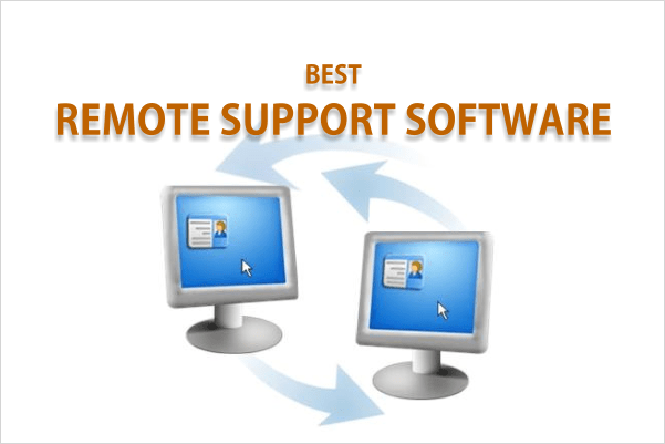 Pc Support Software