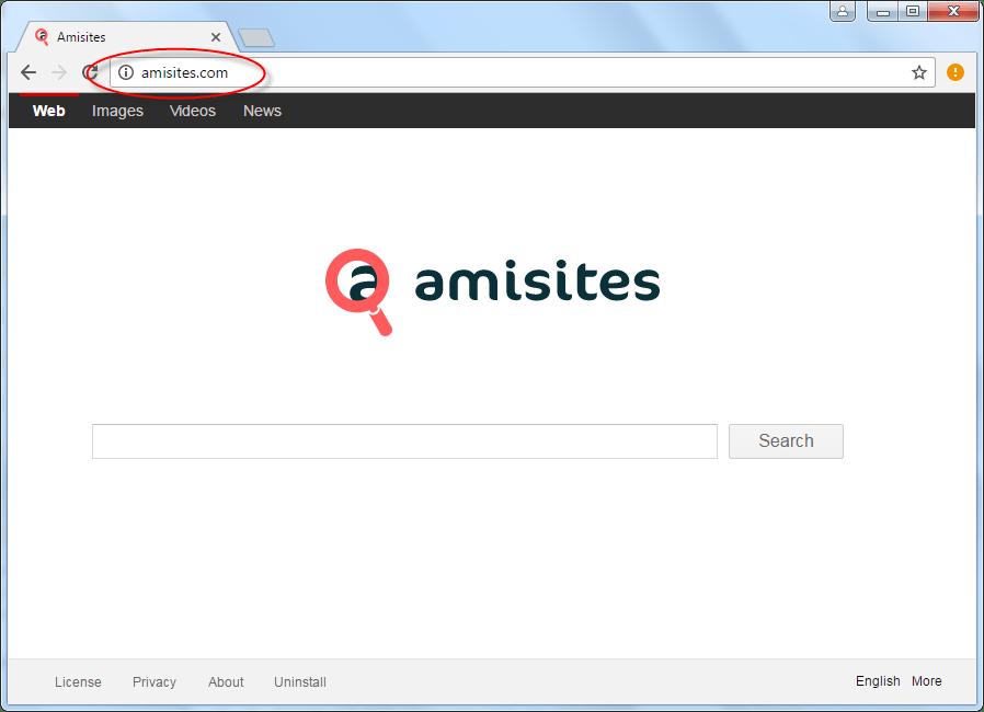 amisites-com-homepage-image