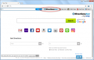 directionsace-com-homepage-image