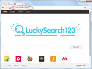luckysearch123-com-homepage-image